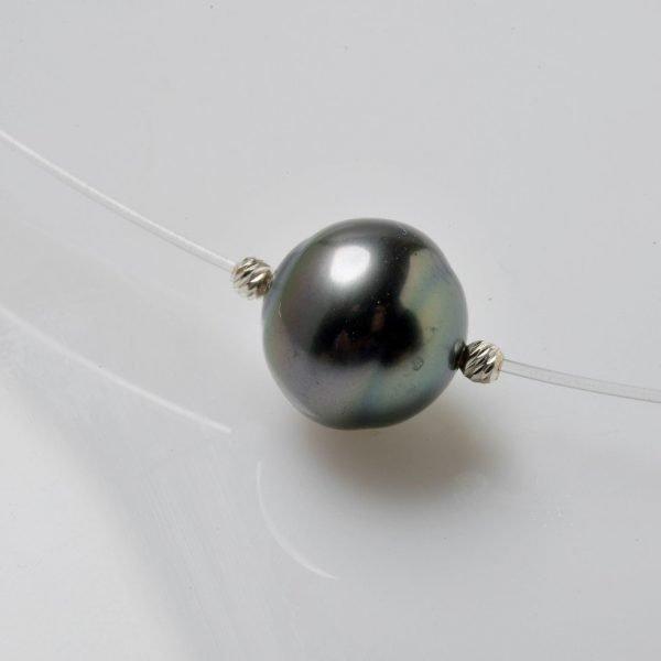 Nylon perle